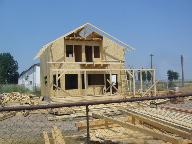 Constructii Case Din Lemn Bucuresti Casa De Lemn La Cheie Preturi Cabane Lemn
